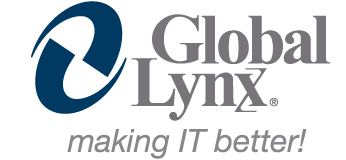 Global Lynx - making IT better